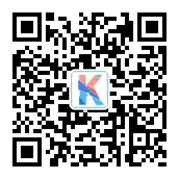 SBKKO资源网微信公众号