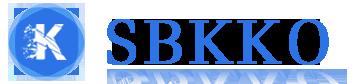 SBKKO资源网