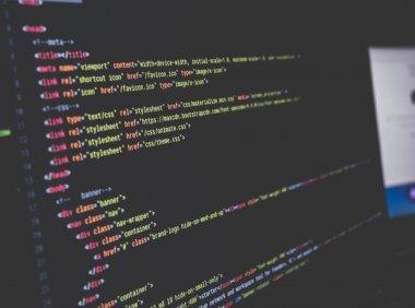 WOW.js简单实现页面滚动动画效果