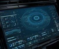 2020在线观影 视频解析平台 免费影视网站合集