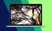 23款高质量的4K超清唯美梦幻森林 树林视频背景素材